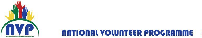 National Volunteer Programme